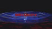 Kung Lao Multality MKSM