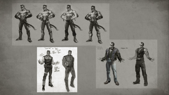 File:MKX Johnny Cage Concept Art 2.png