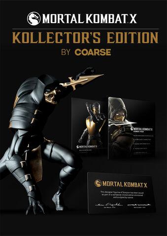 File:Kollector's Edition by Coarse.jpg