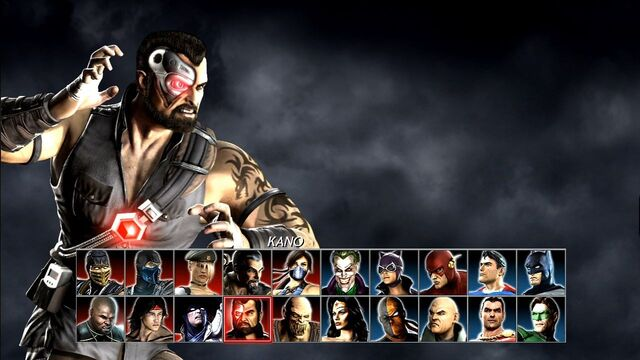 File:Mortal kombat vs dc universe fighter 000 13 .jpg