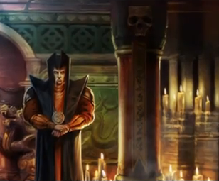 File:The grandmaster of the lin kuei in mk9.png