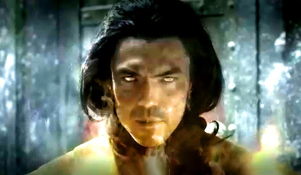File:Mortal-kombat-legacy-episode-8-gets-toasty.jpg