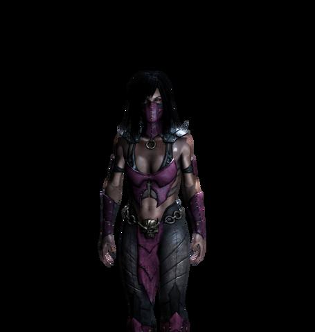 File:Mortal kombat x pc mileena render by wyruzzah-d8qyvc7-1-.png