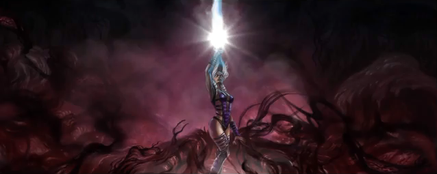 File:Queen Sindel's Magic.png