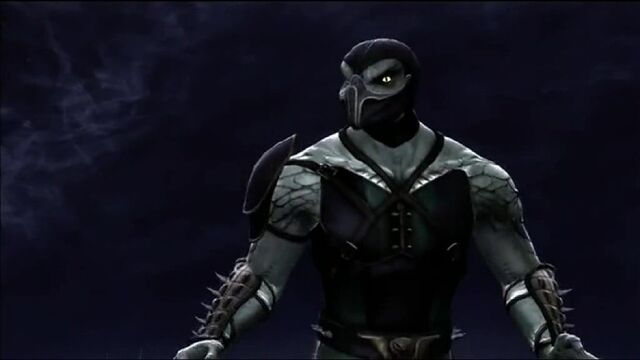 File:Mortal Kombat New Gameplay 1151.jpg