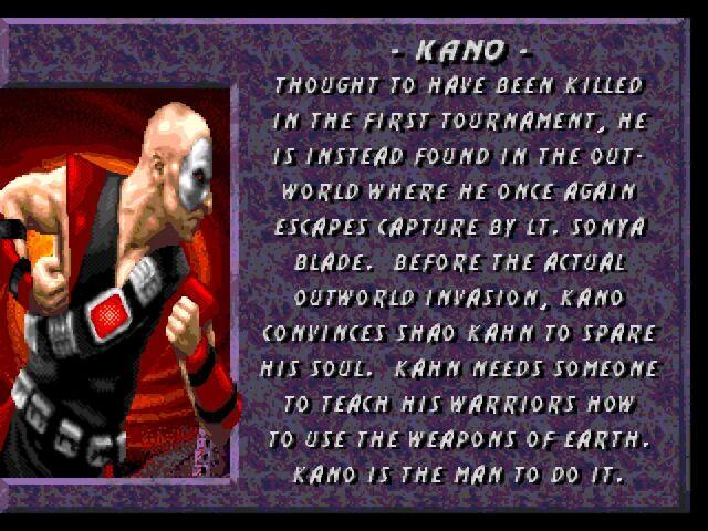 File:Kano (UMK3) (Bio).jpg