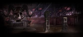 File:Khans arena.jpg