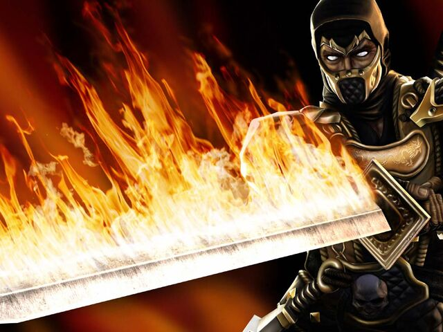 File:Mortalkombatscorpionzv5.jpg