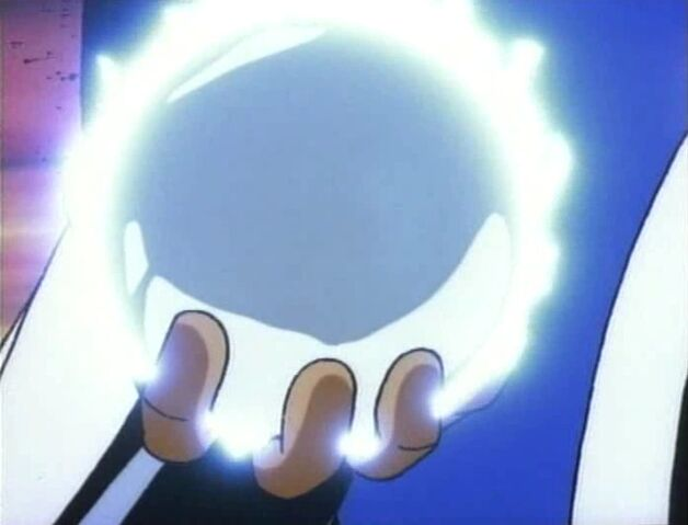 File:The Orb.jpg
