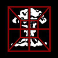 File:Icon CoordinatesReceived.png