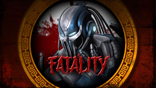 File:DESIGN FATALITY CyberSubZero color.jpg