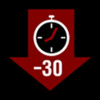 File:Icon TimerDecrease.png