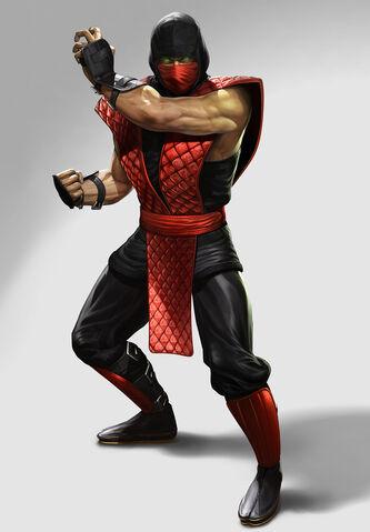 File:Retro ninja ermac finalartwork.jpg
