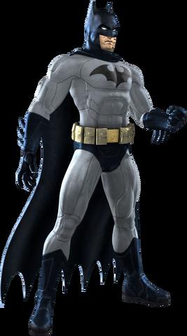 File:Batman Render mk vs dc.png