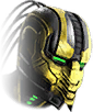 File:Headcyrax1.png