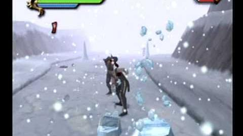 Thumbnail for version as of 17:07, April 5, 2012