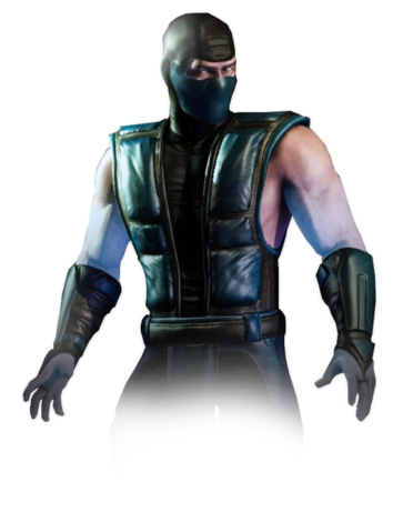 File:Klasic Sub-Zero.png