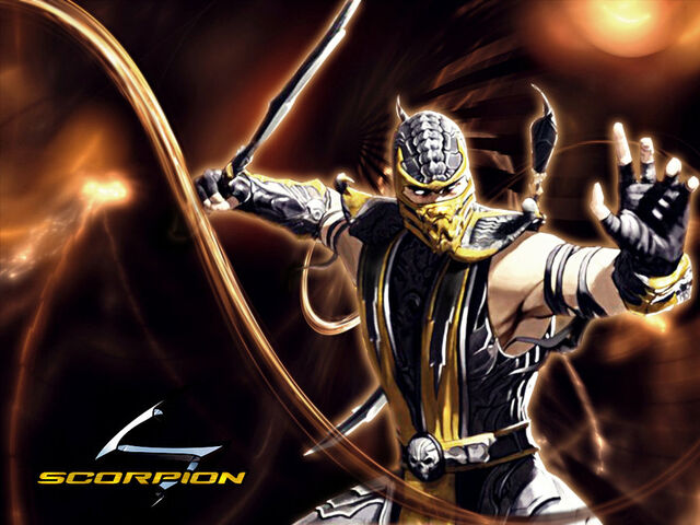 File:Scorpion MK9 wallpaper by fullm8n.jpg