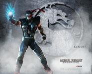 KenshiWall1280