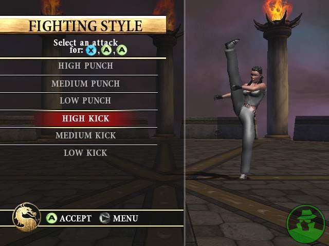 File:Mortal-kombat-armageddon-20060301002835762.jpg