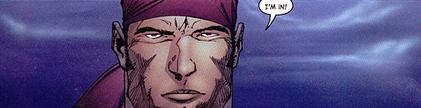 File:Kai in Mortal Kombat 4 Comic Book.PNG