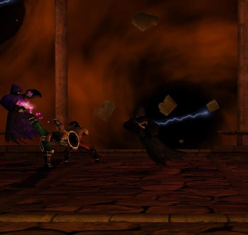 File:Liu Kang & Kung Lao vs. Shadow Priests.jpg