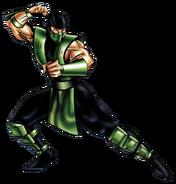 MK2 Reptile-2