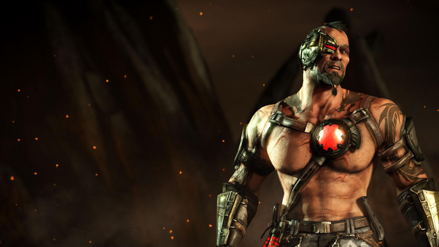 File:MKX Kano Official Render.png