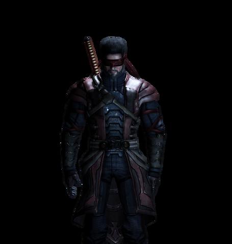 File:Mortal kombat x pc kenshi render 4 by wyruzzah-d8qyugd-1-.png