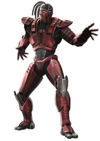 File:Sektor-character-render-Mortal-Kombat-2011-MK-9.jpg