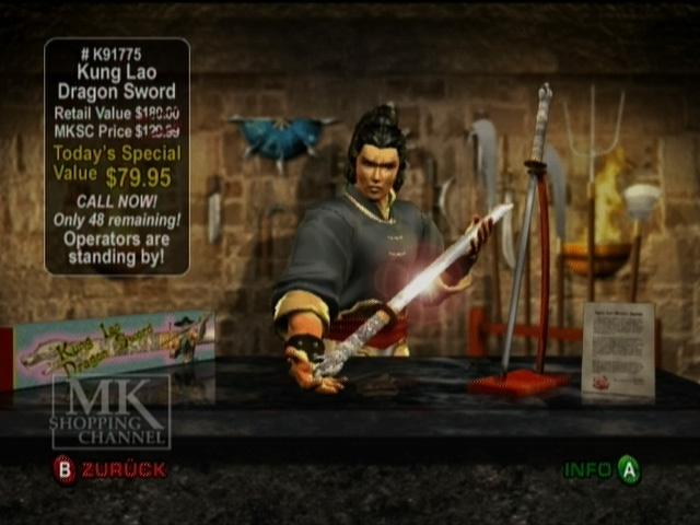 File:MK Shopping Channel.jpg