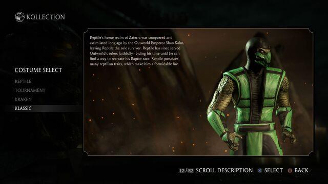 File:Klassic Reptile MKX.jpg