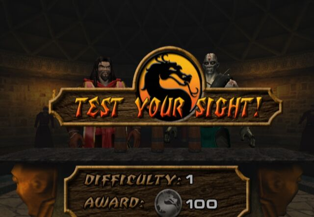 File:Test your sight 2.jpg