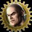 64px-MKvsDCU Evil Genius achievement