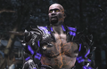 Jax MKX Possessed.png