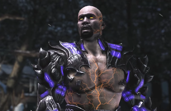 File:Jax MKX Possessed.png