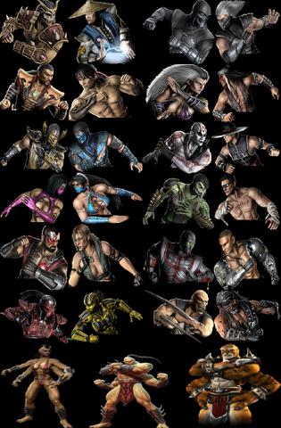 File:Mortal kombat.png