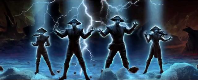 File:Raiden MK9 ending4.PNG