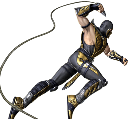 File:Mortal Kombat vs DC Universe 800 X 722 292 sc.png
