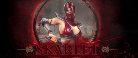 File:News mortal kombat skarlet trailer-11140.jpg