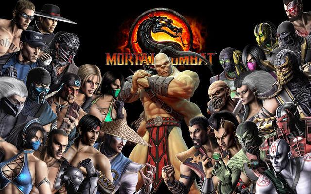 File:Mortal kombat 2011 characters by sledziks-d3gh4r1-1-.jpg