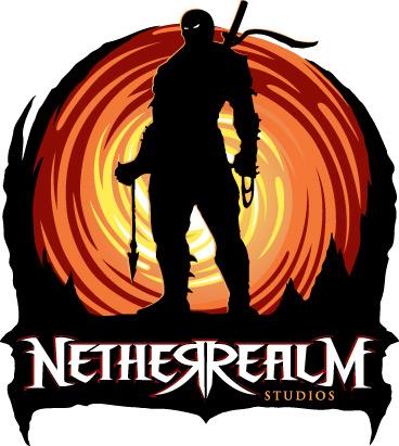 File:NetherRealm-Studios logo.jpg