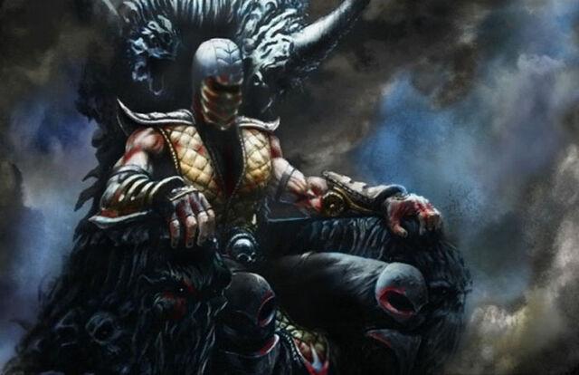 File:Dark Scorpion.jpg