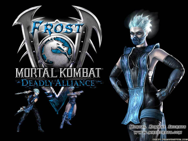 File:Frost-mortal-kombat-wallpaper.jpg
