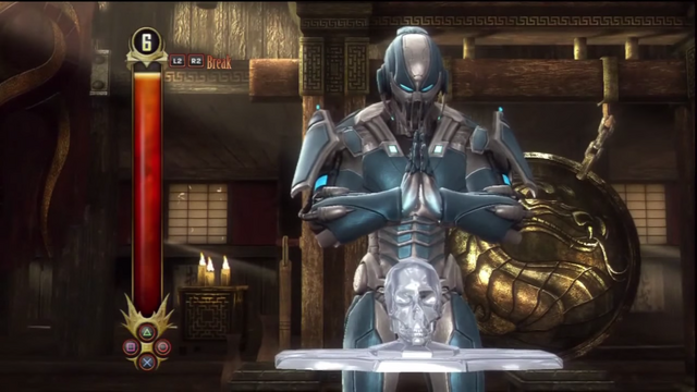 File:MK9-TYM-Challenge 16 - Diamond with Cyber Sub-Zero.png