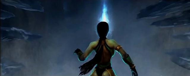 File:Jade MK9 ending2.PNG
