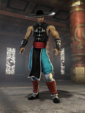 File:Kung Lao.jpg