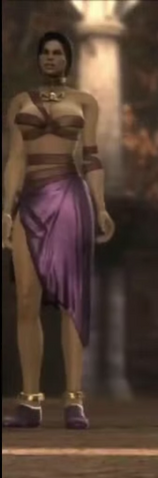 File:MK9 Purple Ninja 2.png