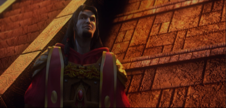 File:Happy Shang Tsung.PNG