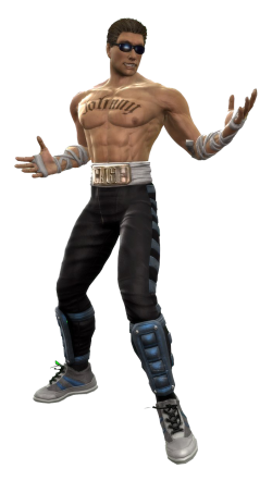 File:Johnny Cage MK9.png